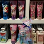 Bath & Body Works: $98 in Product for $41 Shipped – Today Only!