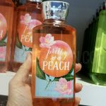 Body Care as Low as $4.16 Shipped at Bath & Body Works!