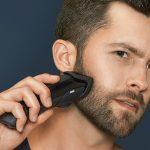 Walmart: Braun Beard Trimmer Only $34.97 After MIR
