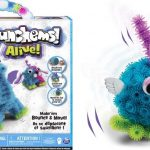 Walmart: Bunchems Alive Motorized Action Pack Only $10.88 – Clearance