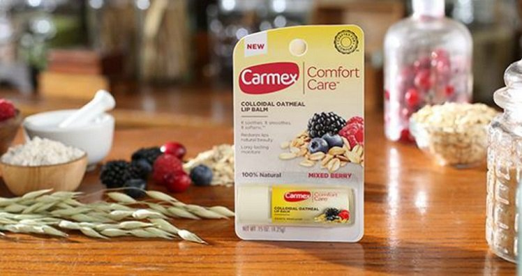 new carmex coupons   walmart matchups  as low as 28 u00a2
