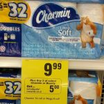 Nice Buy on Charmin Bath Tissue at CVS This Week!