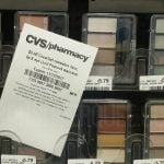 CVS Coupons From the Kiosk + Deal Ideas 11/5 – 11/11