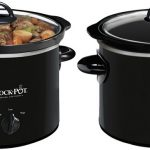 Target: 25% Off Small Kitchen Appliances – Small Crock Pot $6.74 Shipped!