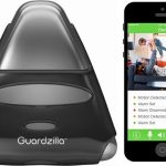 Best Buy: Guardzilla HD Home Security Camera $69.99 – Today Only (11/20)
