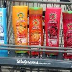 Herbal Essences & Aussie as Low as 45¢ at Walgreens!