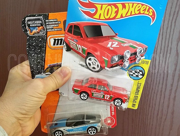 Dollar General 3-Day Sale: Hot Wheels, Sparkle, Pepsi & More!