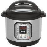 Kohl's: 7-in-1 Instant Pot 3-Quart Pressure Cooker $55.99 Shipped!
