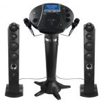 Best Buy: Singing Machine Karaoke System $149.99 – Today Only (11/22)