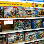 Lego Sets 20% Off at Target – Today Only (11/22)