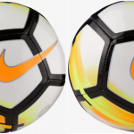 Nike Sale + Extra 25% Off = Soccer Balls Only $3.72 Shipped (Reg.$12) & More