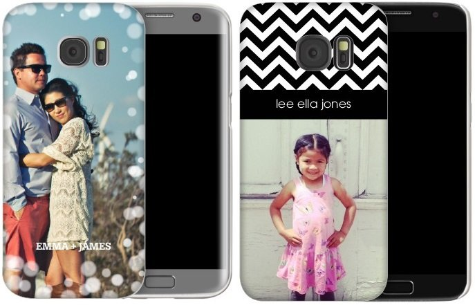separation shoes dab6b 4e2d2 Personalized Shutterfly Phone Case $9.99 Shipped (Reg. $44.99) + More