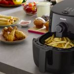 Phillips Air Fryer as Low as $109.99 (Reg. $249.95) Shipped!