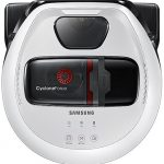 Amazon: Samsung POWERbot Robot Vacuum $139.99 – Today Only (11/14)