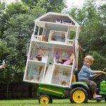 KidKraft Savannah Dollhouse $67.97 (Reg. $166) – Today Only (11/26)