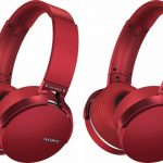 Best Buy: Sony Extra Bass Wireless Headphones $79.99 – Today Only (11/16)