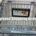 Walgreens Scenario 11/19: Score $18.33 for Only $2.16 After Points!