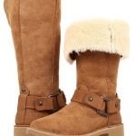 6PM: UGG Braiden Winter Boots For Women Only $109.99 (Save $141)