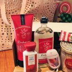 Black Friday Tote Only $30.99 Shipped From Bath & Body Works!