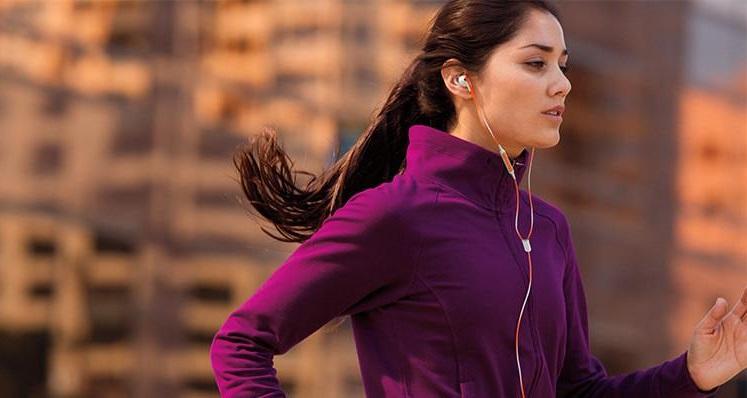 Best Buy: Bose SoundTrue In-Ear Headphones $59.99 – Today Only (3/15)