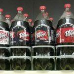 Dollar General 3-Day Sale: 85¢ 2-liter Dr. Pepper, 7UP & More!