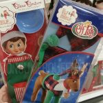 Elf on The Shelf Claus Couture Collection 20% Off at Target!