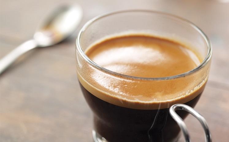 Starbucks Happy Hour – Grande Espresso Beverages 50% Off!