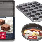 Good Cook Air Bakeware $5 at Uptown Grocery (Today Only 12/19)