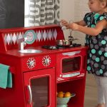 KidKraft Classic Kitchenette as Low as $32.99 Shipped!