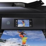 Best Buy: Epson Expression Premium Printer $74.99 – Today Only (12/4)