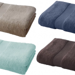 Apt. 9 Highly Absorbent Solid Bath Towels as Low as $4.89 Shipped!
