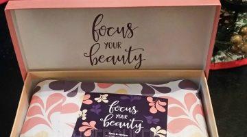 Walmart Beauty Box (Winter) ONLY $5.00 Shipped!