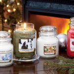 Yankee Candle: Buy 2 Full Price Items and Get 2 FREE!