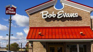 Bob Evans Endless Soup Pass Now Available!