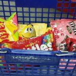 Yummy Candy Deals at CVS & Walgreens (as Low as 98¢ per Bag)