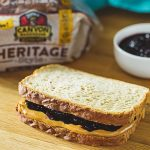 FREE Loaf of Canyon Bakehouse Gluten Free Bread