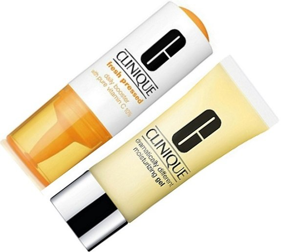 Score $44 Worth of Clinique for Only $10.95 Shipped!