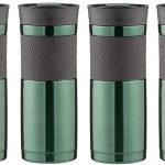 Contigo SnapSeal 20-oz. Travel Mug Only $6.39 at Walmart!