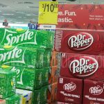 Dr. Pepper, Coke & Pepsi 12-pks Only $2.22 at CVS + Dollar General Deal
