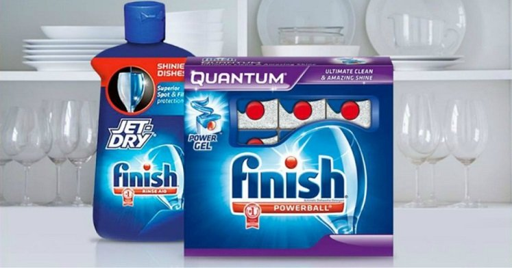 Dish detergent coupons 2018