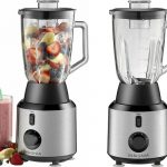 Best Buy: Insignia 50.7oz Blender $19.99 – Today Only (3/20)