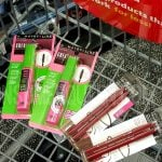 Maybelline FREE + Profit at CVS With Regional Coupon