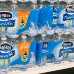 HOT! Nestle Pure Life Water- Print These Rare Coupons!