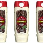 Old Spice Body Wash: 6 Bottles for $8.88 (Reg. $30) on Amazon
