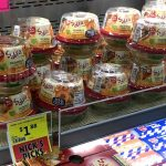 Sabra Printable Coupons + Crest Foods Matchups