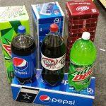 Great Buys on Dr. Pepper & Pepsi at CVS (as Low as $2.33 per 12-pk!)