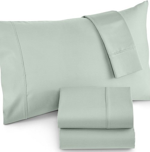 Somerset Sheets 6-Piece 900 Count Queen or King $44.97 (reg. $180)