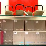 Teavana Stores Going Out of Business – Save 75% In-Store!