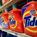 The Best Deals on Tide Detergent – Is Your Store Included?