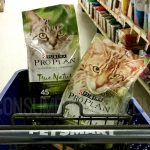 HOT Deals on Pro Plan Pet Food at PetSmart – Today Only